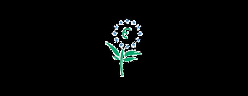 EU Blomsten