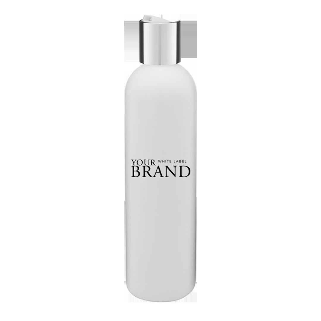 Flaske / Vippelåg