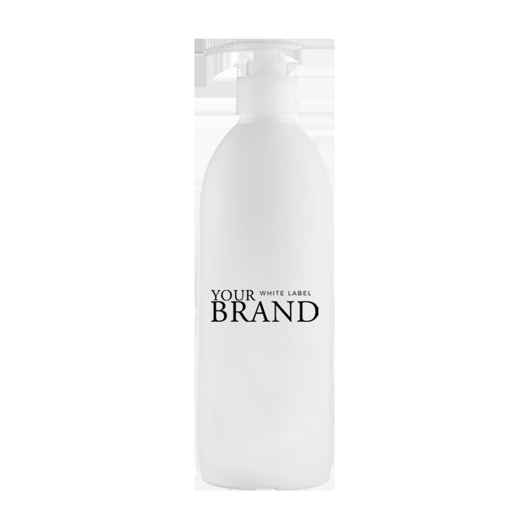 Flaske / Pumpe