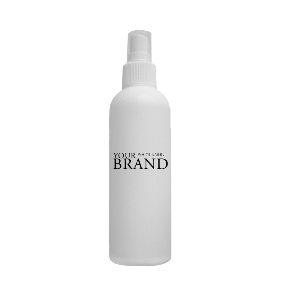 Flaske / Spray